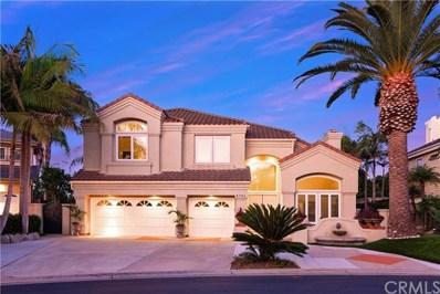 6751 Pimlico Circle, Huntington Beach, CA 92648 - MLS#: OC18176881