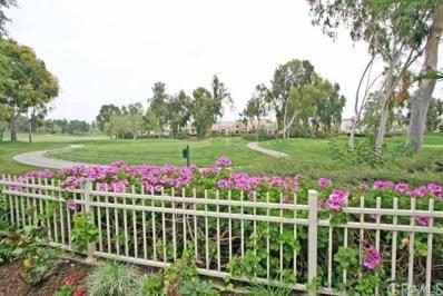 16 Pinzon, Rancho Santa Margarita, CA 92688 - MLS#: OC18176921