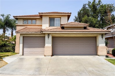 26541 Kinglet Place, Canyon Country, CA 91351 - MLS#: OC18176958