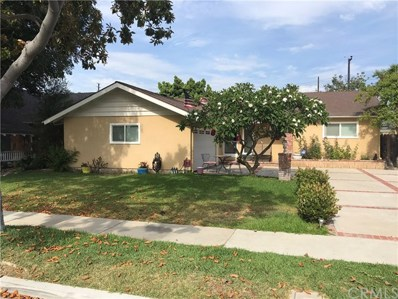 3146 Cork Lane, Costa Mesa, CA 92626 - MLS#: OC18177384