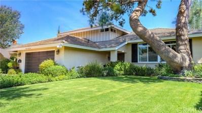 2064 Phalarope Court, Costa Mesa, CA 92626 - MLS#: OC18177424