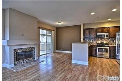2771 N Blackburn Drive UNIT A, Orange, CA 92867 - MLS#: OC18177449