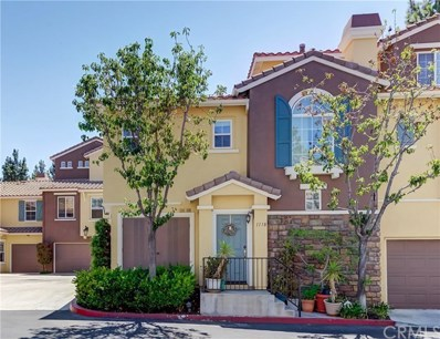 1118 Timberwood, Irvine, CA 92620 - MLS#: OC18177543