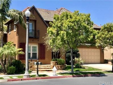 3340 S Crawford Glen, Santa Ana, CA 92704 - MLS#: OC18177713