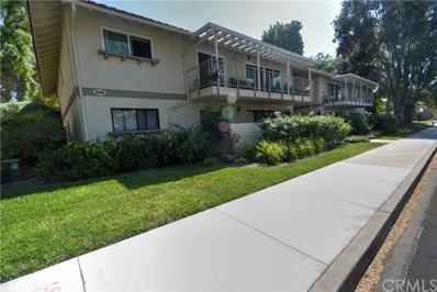 2098 Ronda Granada UNIT B, Laguna Woods, CA 92637 - MLS#: OC18178003