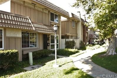 11683 Garden Grove Boulevard, Garden Grove, CA 92843 - MLS#: OC18178363