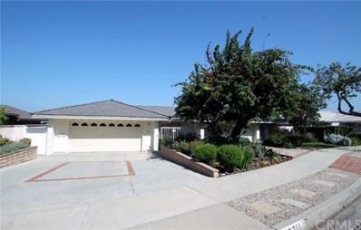 18711 Portofino Drive, Irvine, CA 92603 - MLS#: OC18178380