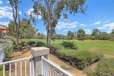 34 Regato, Rancho Santa Margarita, CA 92688 - MLS#: OC18178602