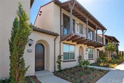 118 Desert Lotus, Irvine, CA 92618 - MLS#: OC18178948