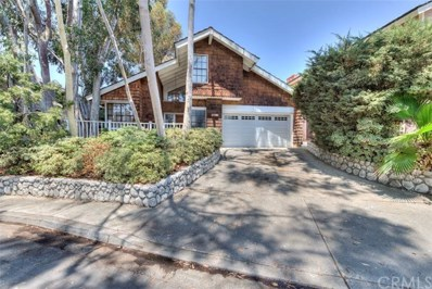 22671 Shady Grove Circle, Lake Forest, CA 92630 - MLS#: OC18178965