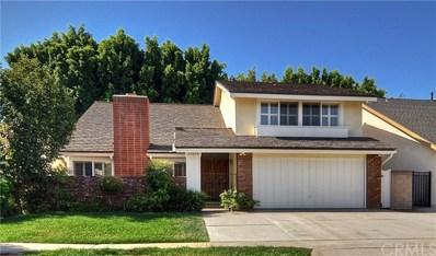 13026 Aclare Place, Cerritos, CA 90703 - MLS#: OC18178977
