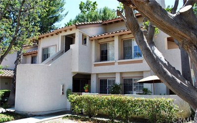 26531 Merienda UNIT 1, Laguna Hills, CA 92656 - MLS#: OC18179101