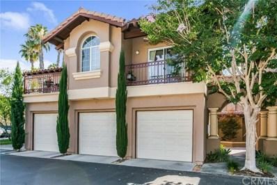 28 Pasto Rico, Rancho Santa Margarita, CA 92688 - MLS#: OC18179281