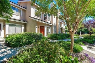 6 Greenmoor, Irvine, CA 92614 - MLS#: OC18179324