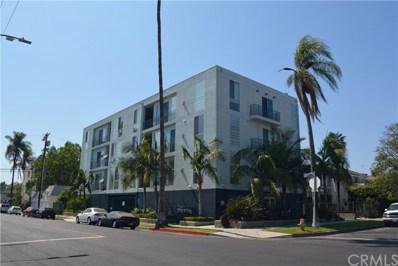 201 N Manhattan Place, Los Angeles, CA 90004 - MLS#: OC18179416