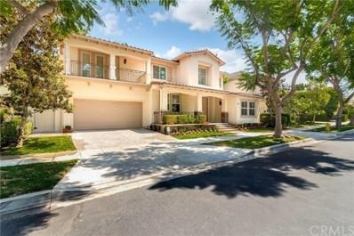 63 Trailwood, Irvine, CA 92620 - MLS#: OC18179501