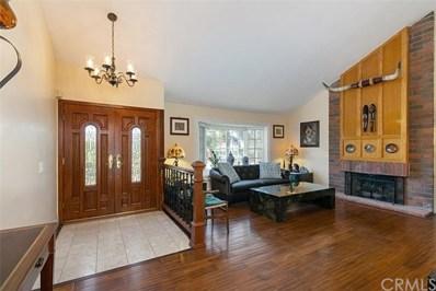 24661 Jonathan Avenue, Lake Forest, CA 92630 - MLS#: OC18179552