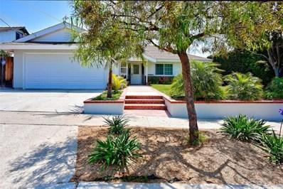 33322 Bremerton Street, Dana Point, CA 92629 - MLS#: OC18179568