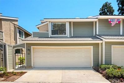 2502 Sycamore, Costa Mesa, CA 92627 - MLS#: OC18179692