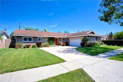 2776 San Juan Lane, Costa Mesa, CA 92626 - MLS#: OC18179708
