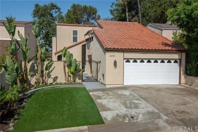 24761 Daphne W, Mission Viejo, CA 92691 - MLS#: OC18179835