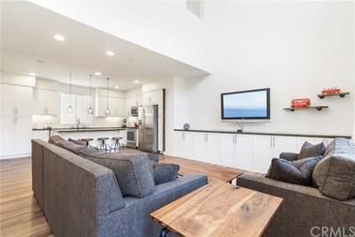 7 Adelfa Street, Rancho Mission Viejo, CA 92694 - MLS#: OC18179856