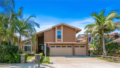 8382 Clarkdale Drive, Huntington Beach, CA 92646 - MLS#: OC18180118
