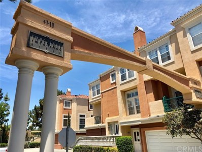 5 Imperial Aisle, Irvine, CA 92606 - MLS#: OC18180319