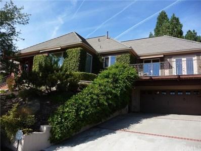 328 Montrose Drive, San Luis Obispo, CA 93405 - MLS#: OC18180333