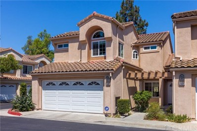 46 Alcoba, Irvine, CA 92614 - MLS#: OC18180793
