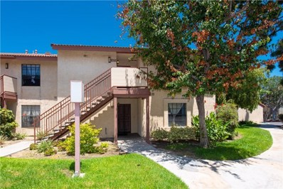 2679 W. Cameron Ct UNIT 214, Anaheim, CA 92801 - MLS#: OC18180844