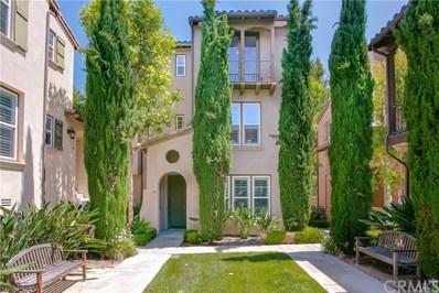143 Tall Oak, Irvine, CA 92603 - MLS#: OC18180970