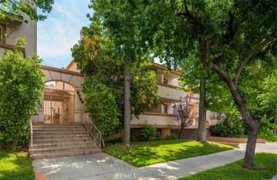 8744 Darby Avenue UNIT 15, Northridge, CA 91325 - MLS#: OC18181036