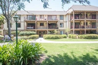 3625 S Bear Street UNIT A, Santa Ana, CA 92704 - MLS#: OC18181061