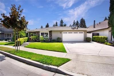 1762 Amherst Road, Tustin, CA 92780 - MLS#: OC18181318