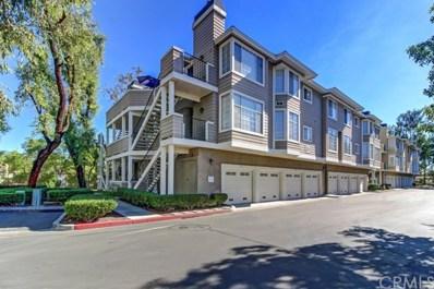 23412 Pacific Park Drive UNIT 26J, Aliso Viejo, CA 92656 - MLS#: OC18181330