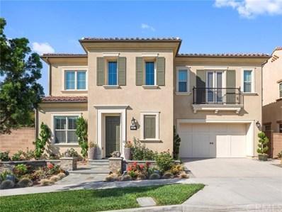 65 Haviland, Irvine, CA 92620 - MLS#: OC18181419