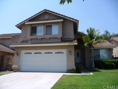 1792 Myrtle Street, Corona, CA 92880 - MLS#: OC18181458