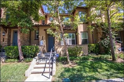 120 Jadestone, Irvine, CA 92603 - MLS#: OC18181614