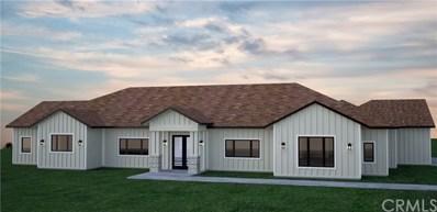 17370 Rodeo Rd, Lake Elsinore, CA 92530 - MLS#: OC18181650