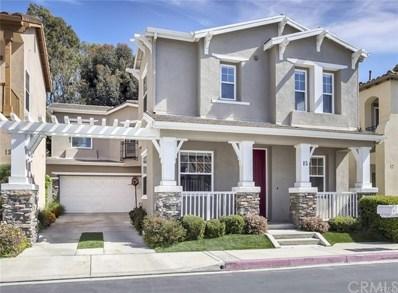 15 Calle Carmelita, San Clemente, CA 92673 - MLS#: OC18181802