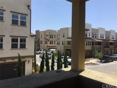 5721 Spring Street, Buena Park, CA 90621 - MLS#: OC18181932