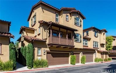 136 Coral Rose, Irvine, CA 92603 - MLS#: OC18182138