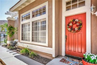 811 San Carlos Circle, Corona, CA 92879 - MLS#: OC18182160