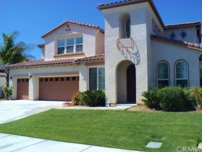 31180 Hickory Place, Temecula, CA 92592 - MLS#: OC18182233