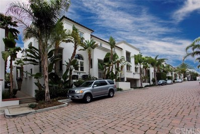 1744 Grand Avenue UNIT 2, Long Beach, CA 90804 - MLS#: OC18182301