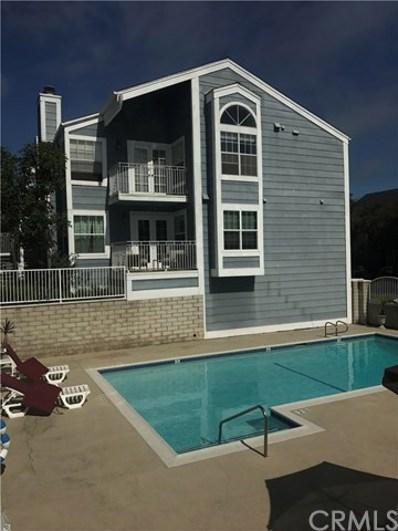 850 Halyard, Newport Beach, CA 92663 - MLS#: OC18182338