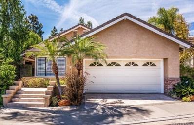 13 Moonray, Irvine, CA 92603 - MLS#: OC18182353