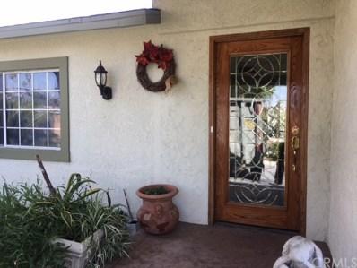 15436 Los Robles Avenue, Hacienda Hts, CA 91745 - MLS#: OC18182435