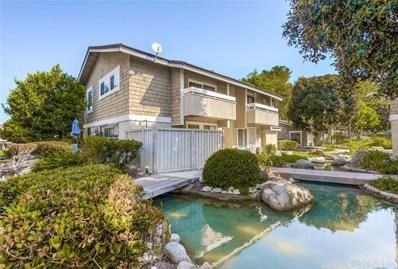 208 Springview, Irvine, CA 92620 - MLS#: OC18182577